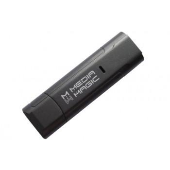 TDT USB MEDIA MAGIC DUTV002