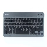 TECLADO BLUETOOTH SMART BT 3.0 SM0002 SUBBLIM SUB-KBT-SM0002