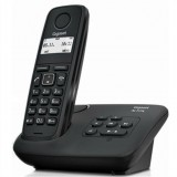 TELEFONO INALAMBRICO CON CONTESTADOR AL117 GIGASET 1327311