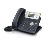 TELEFONO IP SIC YEALINK T21 YEALINKT21