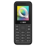 TELEFONO MOVIL ALCATEL 10.66D | 1.8"