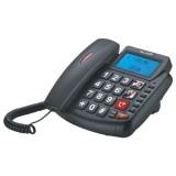 TELEFONO PERSONAS MAYORES BIGPHONE MUVIP MV0170
