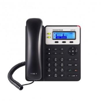 TELEFONO VOZ IP GRANDSTREAM GXP-1610