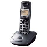 TELNEFONO DECT PANASONIC - KX-TG2511SPM - GRIS -