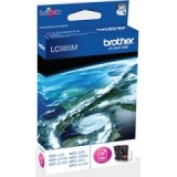 TINTA BROTHER LC-985M MAGENTA LC985MBP