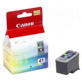 TINTA CANON CL-41 COLOR 0617B001