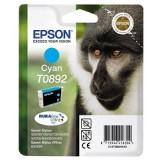 TINTA EPSON CIAN STYLUS S20/SX202/405 T089240