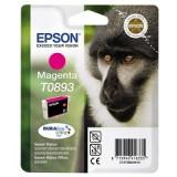 TINTA EPSON MAGENTA STYLUS S20/SX202/405 T089340