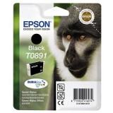 TINTA EPSON NEGRA STYLUS S20/SX202/405 T089140