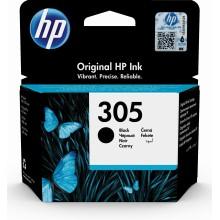 Tinta HP negro N305 3YM61AE