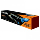 TINTA PHILIPS BOBINA PARA FAX 301 MAGIC 1 TPHFAX301