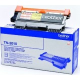 TONER BROTHER TN-2.010 (1.000 PAG 5%) TN2010