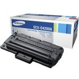 TONER COMPATIBLE CSCX-4200 3000 P5% CSCX-D4200A