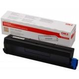 TONER COMPATIBLE OKI B430/B440/MB460/MB470/MB480L C43979202