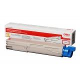 TONER COMPATIBLE OKI C3300/C3400/C3450/C3600 MAGEN C43459330