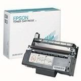 TONER EPSON GQ-3500/5000 S050001