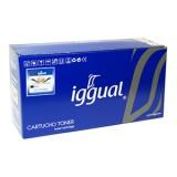 TONER IGGUAL (SAMSUNG ML-D1042S) ML1660 NEGRO TCSAMLTD1042S