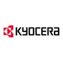 TONER KYOCERA TK-5230K CYAN 2600P 1T02R9CNL0