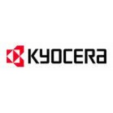 TONER KYOCERA TK-5240M MAGENTA 1T02R7BNL0