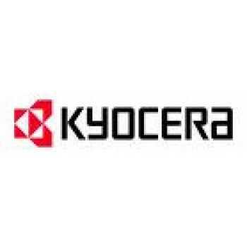 TONER KYOCERA TK-5240Y AMARILLO 1T02R7ANL0