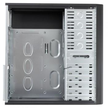 Torre CRACK ECO 500W ATX USB3 USB3 51993