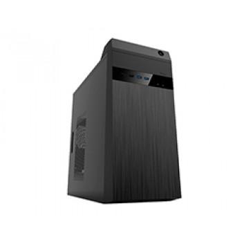 Torre UMBRELLA 500W mATX USB3 52074