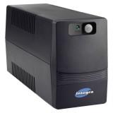 UPS INTEGRATECH ePLUS 701 - 700 VA UPSINEPLUS701