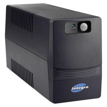UPS INTEGRATECH ePLUS 901 - 900 VA UPSINEPLUS901
