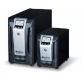 UPS RIELLO 2.200 V.A. SEP 2200 UPSRISEP2200