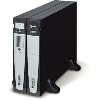 UPS RIELLO 3.000 V.A. SDH 3000 UPSRISDH3000