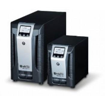 UPS RIELLO 700 V.A. SEP 700 UPSRISEP0700