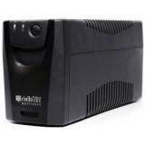UPS RIELLO 800 V.A. NPW 800 DE (SCHUKO) UPSRINPW80
