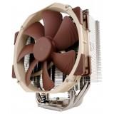Ventilador CPU NOCTUA NH-U14S 1xNF-A15PWM