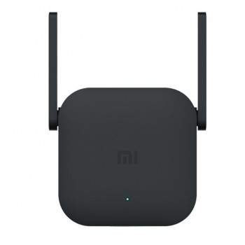 Xiaomi Mi Wifi Extender Pro DVB4235GL